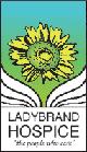 Ladybrand Hospice