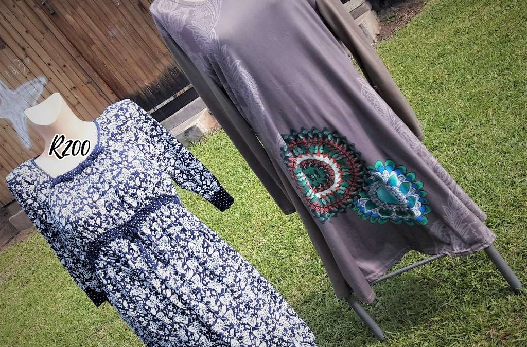 Look great with Ladybrand Hospice